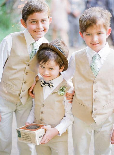 wedding attire for 13 year boy new 2015 summer boys wedding with clothes with shirt