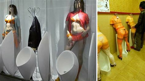 Strange Toilets From Around The World by Weirdest Toilets Made Toilets Around The