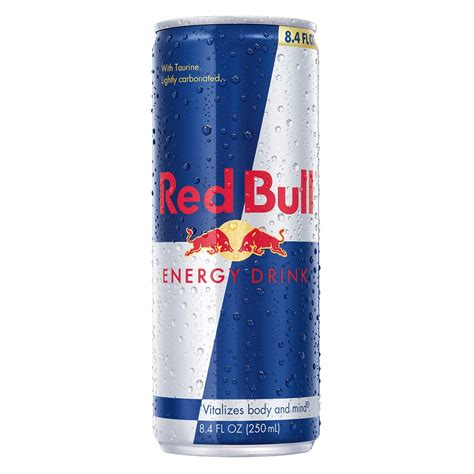 energy drink 80s 30 facts for bulls belated 30th birthday like
