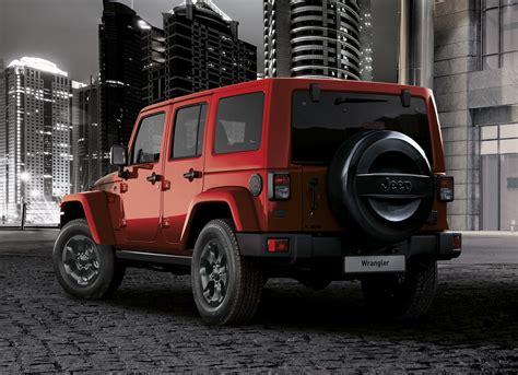 european jeep wrangler 2017 jeep compass heading to geneva for its european