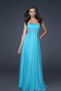 How to find cheap prom dresses ehow pictures to pin on pinterest