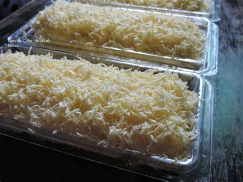 cara membuat cheese cake biskut panduan cara membuat kek cheese meleleh myrujukan