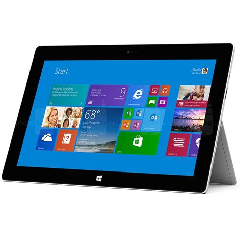 Tablet Microsoft windows rt tablets to get some of the windows 10 features