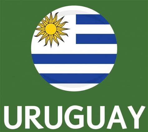 flags of the world uruguay 1000 images about uruguay on pinterest uruguay flag
