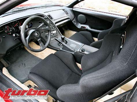 Toyota Supra Interior 2010 Prius With Interior Supra Prius