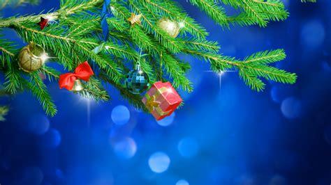 wallpaper hd for desktop full screen new year 2015 download full hd wallpaper new year toys christmas tree desktop