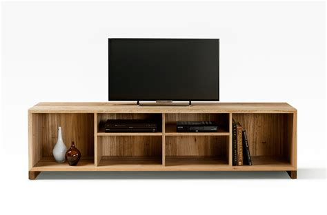 open shelves cabinet blackbutt tv cabinet with open shelves lacewood furniture