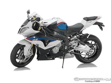 bmw s1000rr msrp 2014 bmw s1000rr motorcycle usa