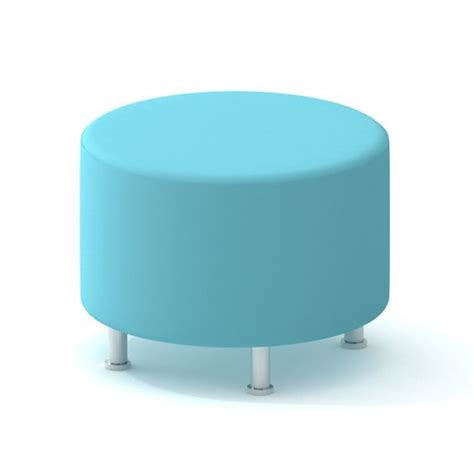 Poppin Furniture by The World S Catalog Of Ideas