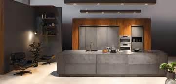 Cuisine Fa 231 Ade B 233 Ton Anthracite Cuisine 224 Annecy 74 Kitchen Design Expo