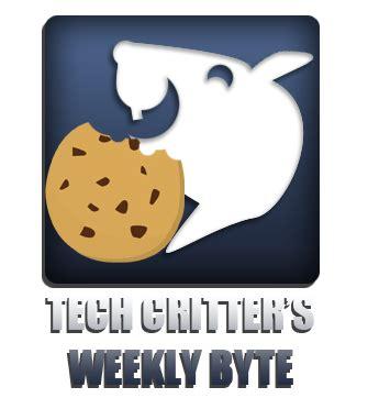 tech critter