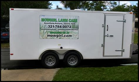 image lawn care names