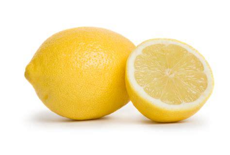 lemon photo lemon juice diet