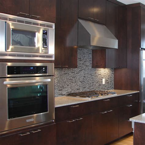 kitchen cupboards kitchen cabinets rochester mn