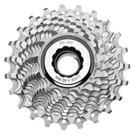 cagnolo 10 speed cassette cagnolo veloce 10 speed cassette merlin cycles