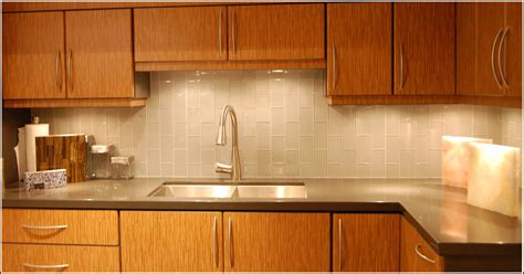 beige backsplash tile beige subway tile backsplash with white cabinets tiles