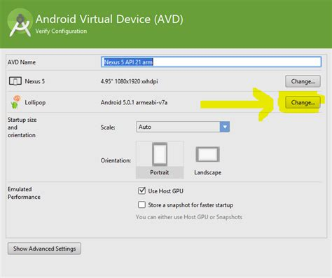 android api level android how can i android versions in android studio i want to make the