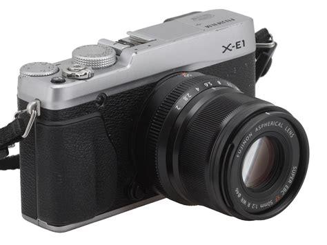 Fujifilm Xf 50mm F 2 R Wr Lens fujifilm fujinon xf 50 mm f 2 r wr review introduction