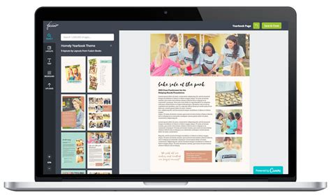 yearbook powerpoint template hundreds of free yearbook templates 28 images hundreds