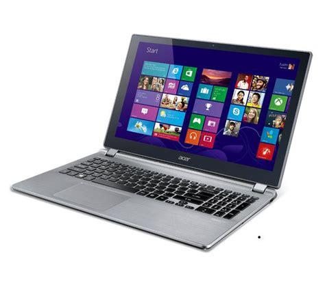 Laptop Acer V5 Touchscreen laptops best laptops offers pc world
