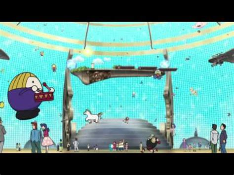 film doraemon layar lebar film layar lebar doraemon nobita no himitsu dōgu museum