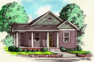 Small Unique Home Plans by Chatham Habitat For Humanity Partners With Tightlines