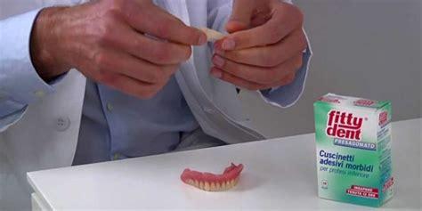 quanto costa una protesi dentaria mobile quanto costa una dentiera metodi per dimagrire