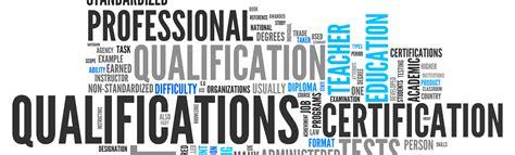 bursaries for modules scheme occupational hygiene society bohs