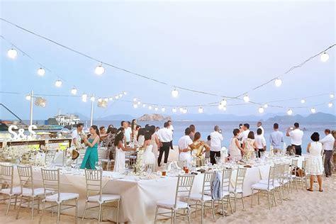best island for destination wedding destination wedding philippines club paradise palawan