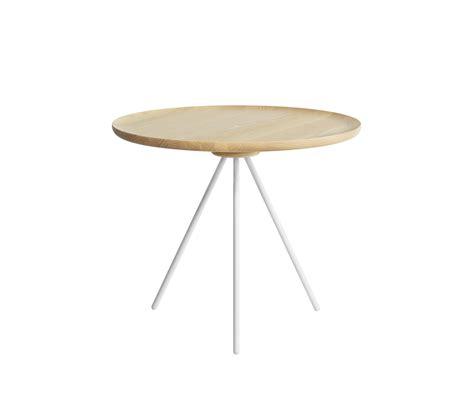 key coffee table key coffee table lounge tables from hem architonic