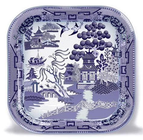 willow pattern story video 17 best images about blue willow on pinterest tea caddy