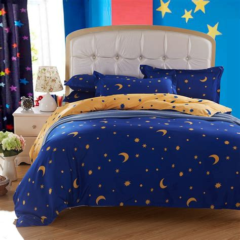 Bed Sets Cheap Prices Compare Prices On Patchwork Bedding Set Shopping Buy Low Price Patchwork Bedding Set At