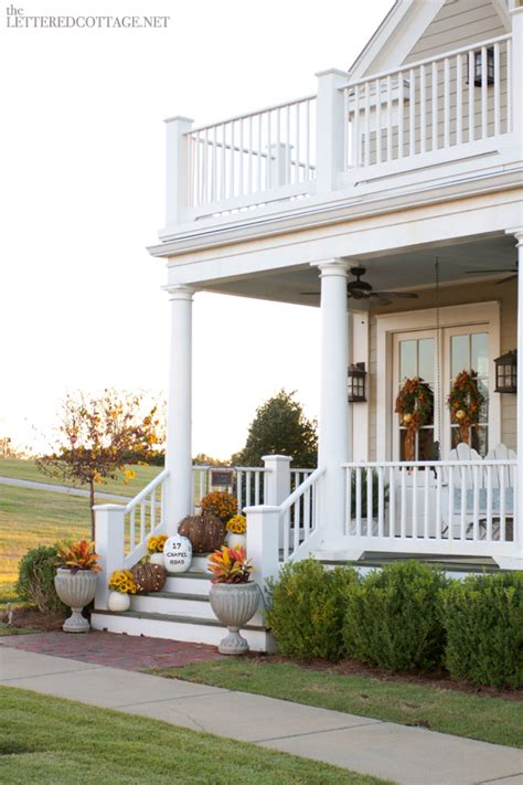 southern decorating blog 20 of my favorite decorating blogs in october