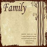 Family Tree Roots Background   400 x 400 jpeg 76kB