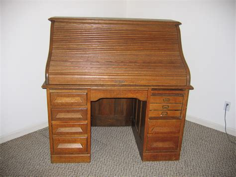 roll top desk for sale roll top desk for sale antiques com classifieds