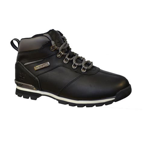 cheap black timberland boots for classic timberland boots junior bye bye laundry