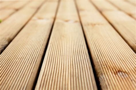 Composite Decking Material Nz