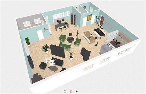 app per progettare mobili app per arredare casa it s magazine
