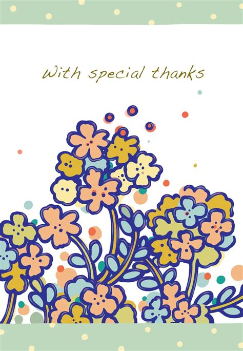 free printable thank you cards greetings island best 15 thank you cards images on pinterest diy and