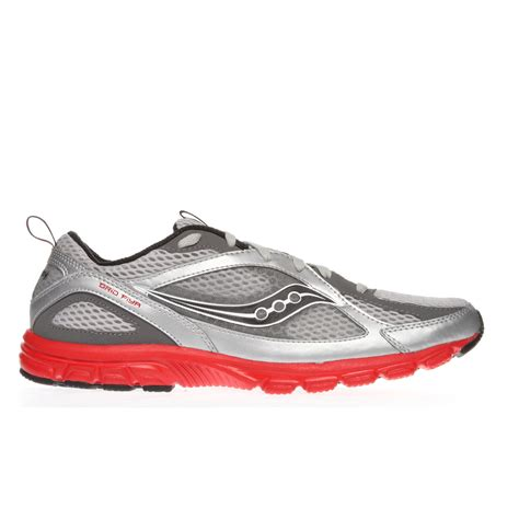 saucony shoes saucony grid tuned trail running shoes barefoottc