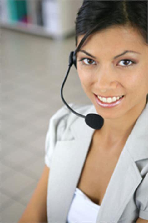 ccnl commercio e terziario confcommercio testo integrale commercio terziario distribuzione servizi pubblici