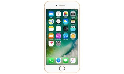 apple iphone 8 or 8 plus 64gb or 256gb gsm and cdma unlocked groupon