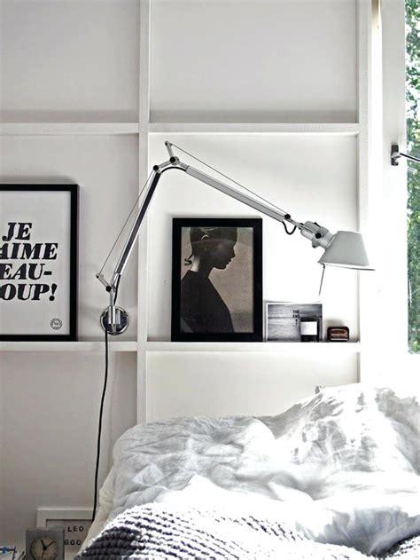 contemporary master bedroom furniture modern bedroom designs modern bedroom modern master