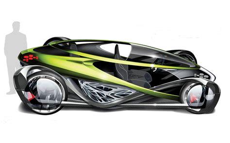 design concept video 2010 toyota nori concept design specs pictures engine