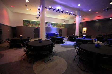 tapp room tapp s arts center s skyline room columbia event venues