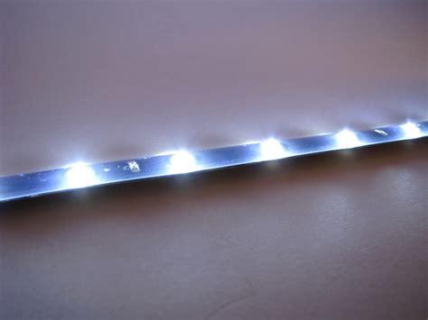 led light 1 foot white cad 9 99 reactive