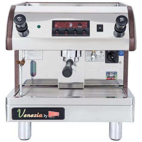 espresso machine equipment coffee shop equipment list starting a coffee shop supplies