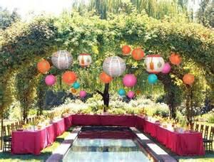 tips on creating an eid for adults gardens eid