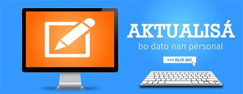 Credit Application Form Acu Algemene Spaar Kredietco 246 Peratie Acu Cura 231 Ao Credit Union Dato Nan Personal