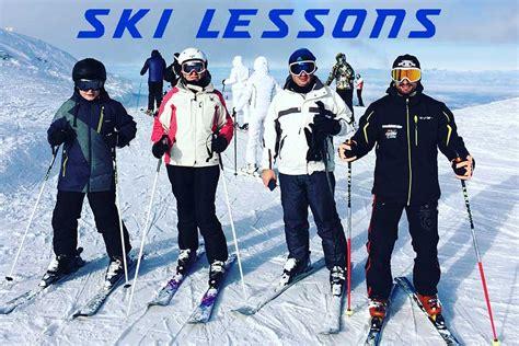 Ski School School ski lessons borovets ski school ski school in borovets